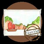 Home - Nam Viet Voyage