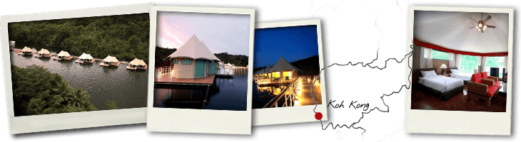 4-rivers-floating-lodge-koh-kong
