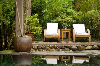 8.-Traditional-Vietnamese-Pool-House-2