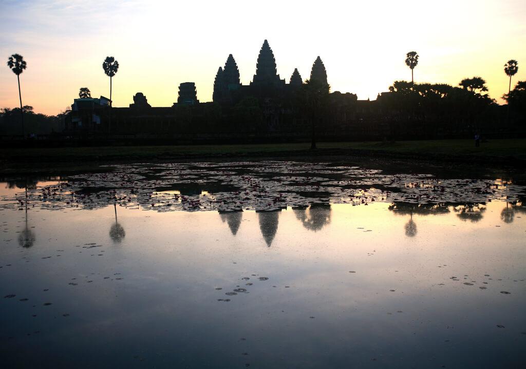 angkor-wat-leve-de-soleil
