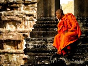 angkor-wat-moine