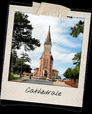cathedrale-dalat