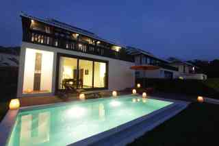 chensea resort_Seaview_Pool_Villa_01