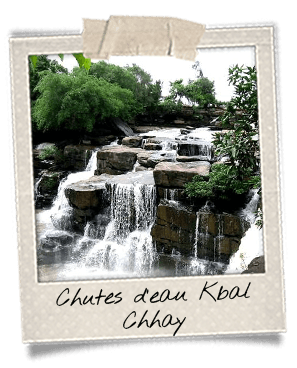 chutes-eau-kbal-chhay