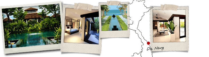 fusion-maia-resort-pool-danang
