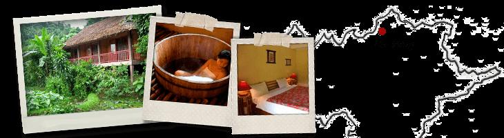 hotel-pan-hou-village-ha-giang