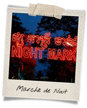 marche-de-nuit