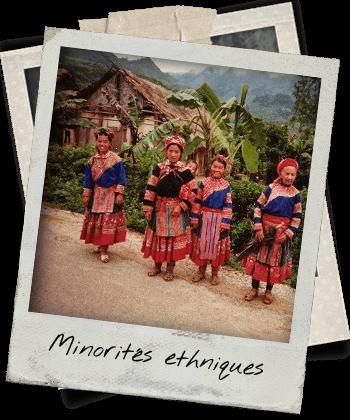 minorites-ethniques-hmongs-dao