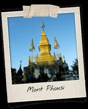 mont-phousi