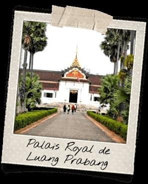 palais-royal-de-luang-prabang