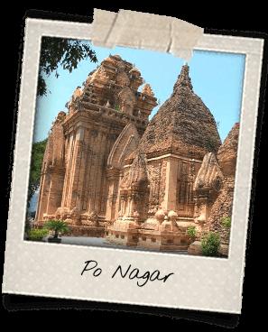 po-nagar-nha-trang-pagode-pagoda