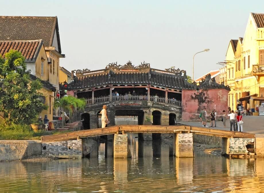pont-japonais-hoi-an