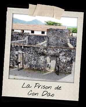 prison-can-dao