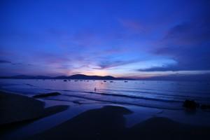 quy-nhon-sunset