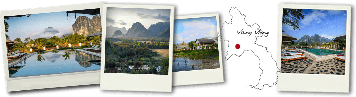 riverside-boutique-resort-vang-vieng