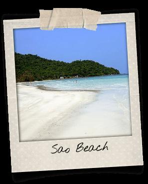 sao-beach-sable-blanc-phu-quoc