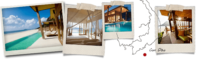 six-senses-con-dao-resort-