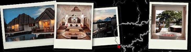 sockha-beach-resort-sihanoukville