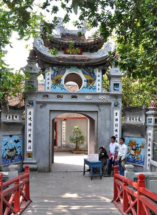 temple-ngoc-con-hanoi (1)