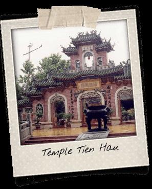temple tien hau ho chi minh saigon