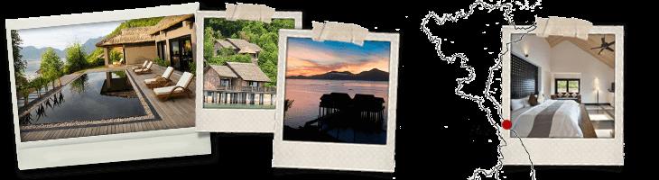 vedana-lagoon-resort-hue