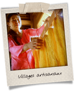 village-artisanat-hoi-An-Vietnam