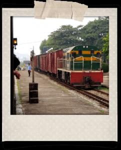 train-vienam