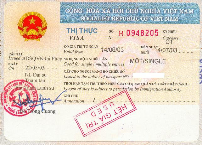 how to read vietnamese names