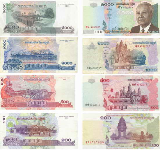 cambodge-monnaie