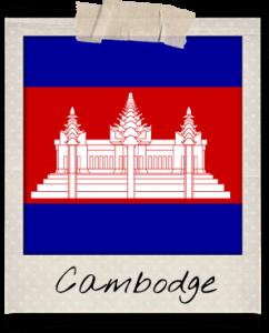 informations-pratiques-cambodge