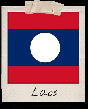 informations-pratiques-laos