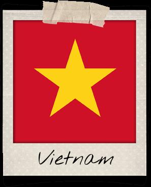 informations-pratiques-vietnam