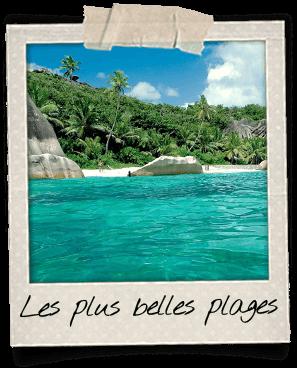 les-plus-belles-plages