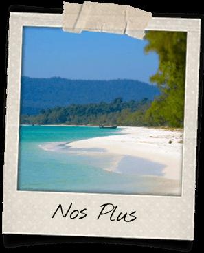 nos-plus-cambodge