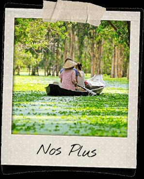 nos-plus-vietnam-sud