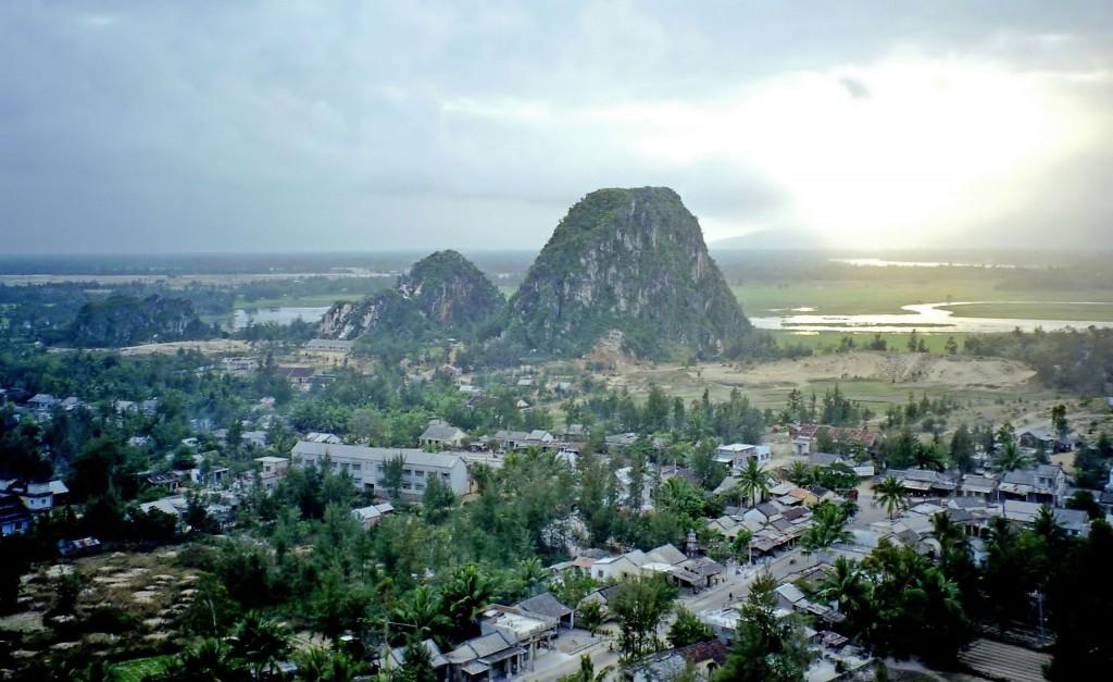 danang-marble-mountain