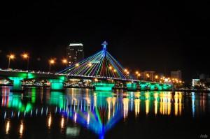 danang-pont-xoay