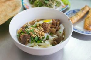 danang-quang-noodles