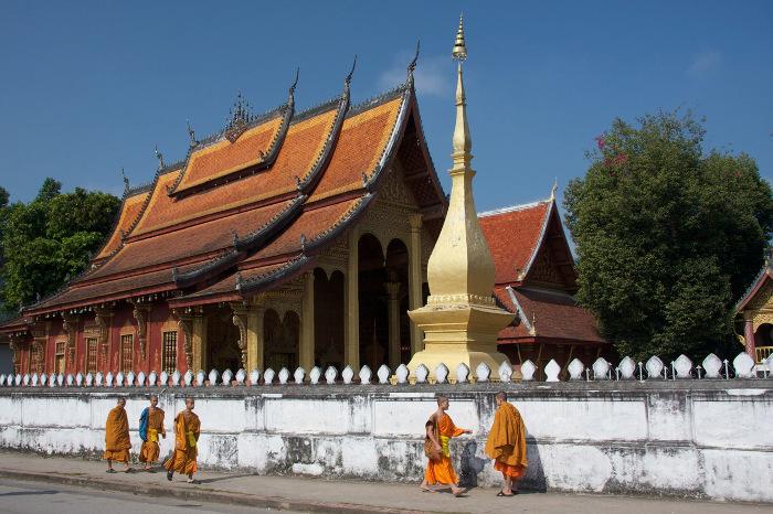 Luang-prabang-Wat-Sen