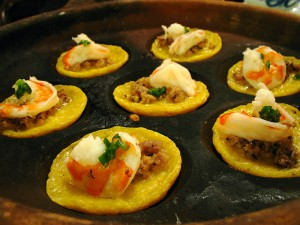 banh-khot-streedfood