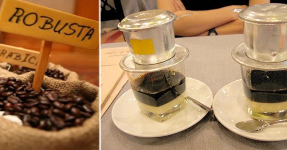 coffee-vietnam