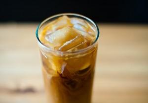 cafe-sua-da-vietnam
