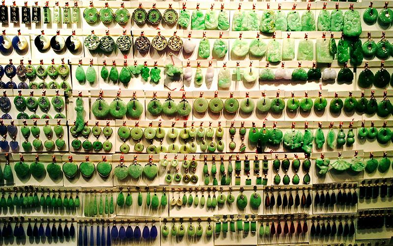acheter jade vietnam