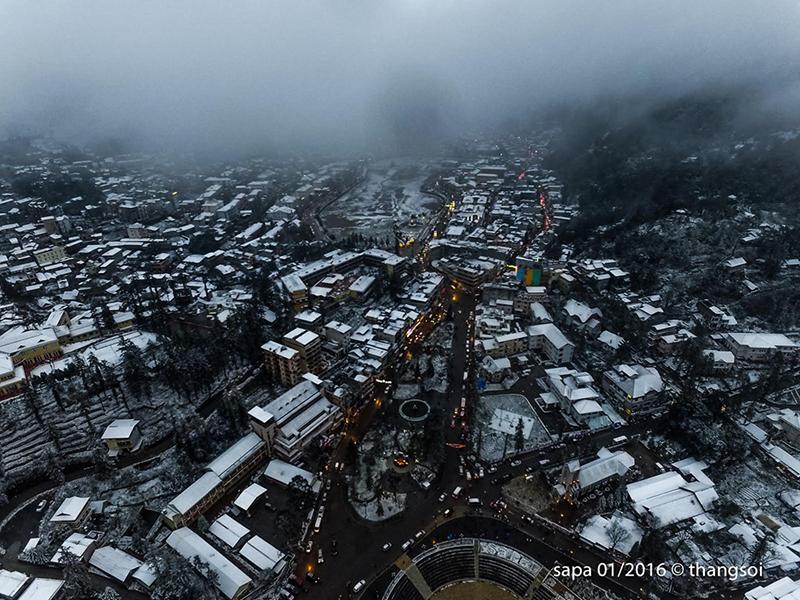 neige-sapa-brouillard