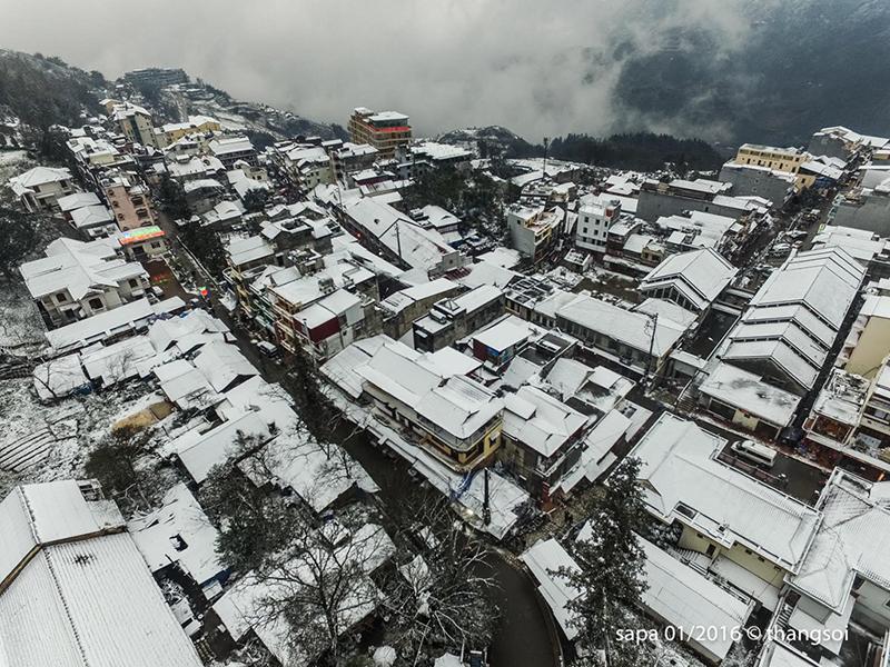 neige-sapa-brume