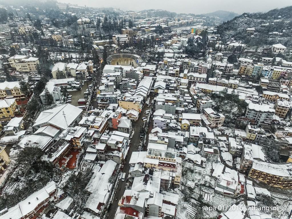 neige-sapa-maisons