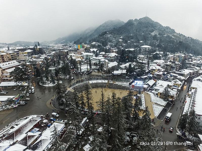 neige-sapa-montagne