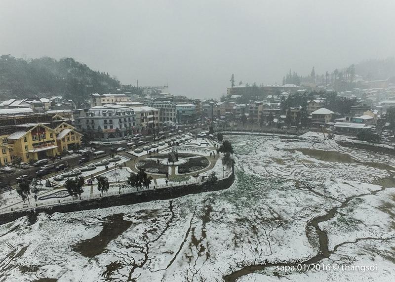 neige-sapa-parc