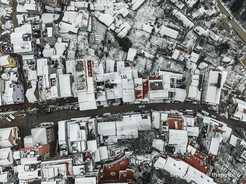 neige-sapa-toits