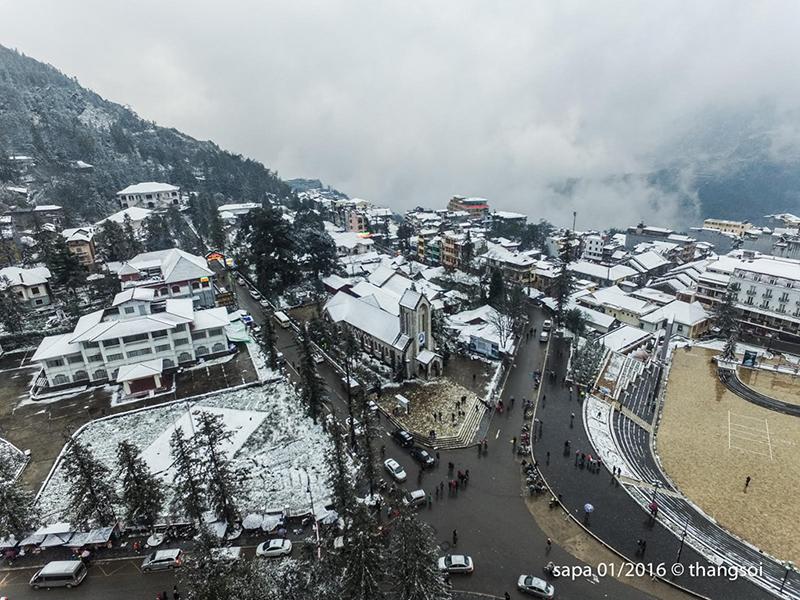 neige-sapa-vallee